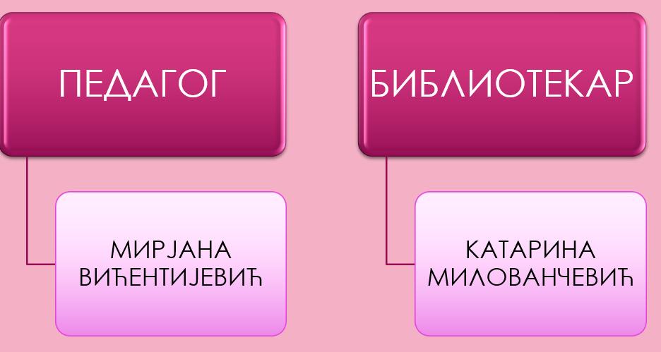 СТРУЧМИ С